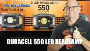 Duracell-LED-Headlamps-Mr-Locksmith-White-Rock