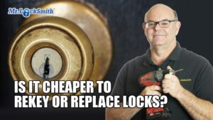 How-to-Open-Frozen-Lock-mr-locksmith-white-rock